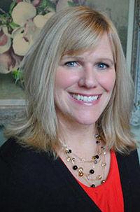 Christine Callahan's Profile Image